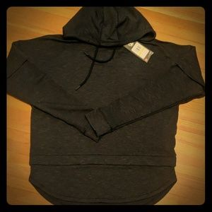 NWT Under Armour Hoodie